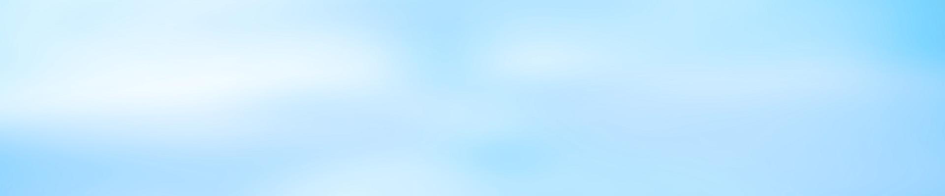 koralsc_banner_v1a